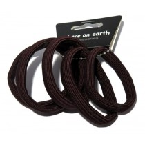 Tie Pack Brown