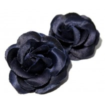 Mini Rose Clips