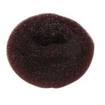 Donut Med Brown