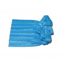 Knot Tie Sky Blue