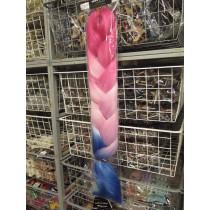 Ribbed Tie 6 Pack
