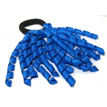 Korker Tie Royal Blue