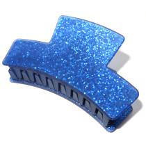 Claw Matte Glitter