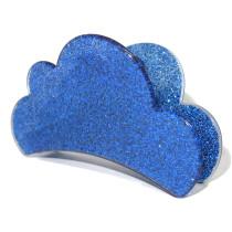 Claw Cloud
