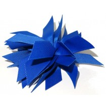 Fire Cracker Royal Blue