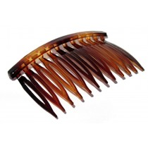 Side Comb 2 Pack