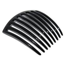 Side Comb Lg
