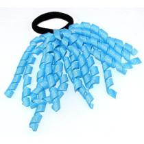 Korker Tie Sky Blue