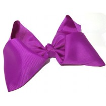 Super Bow Ultra Violet