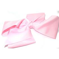 Super Bow Ballet Pink