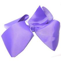 Super Bow Lilac