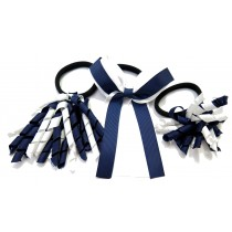 Combo Pack Navy Blue