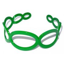Sch HB 9 Circ Green