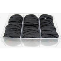 Tie Box  00 Black