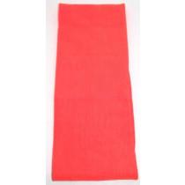 Fabric Headband 34 Orange