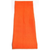 Fabric Headband 37 Orange