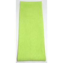 Fabric Headband 50 Green