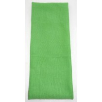 Fabric Headband 51 Green