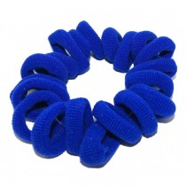 Mini Soft Tie Royal 20 pack