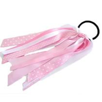 Pony Streamer Pink