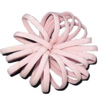 New Flat Tie Pink Ballet
